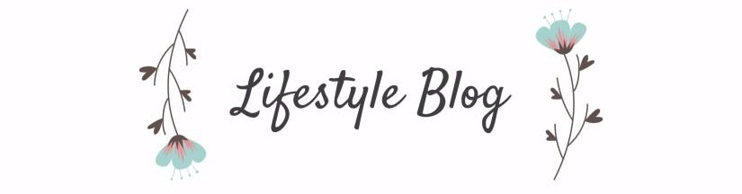 Lifestyle Blog.jpg